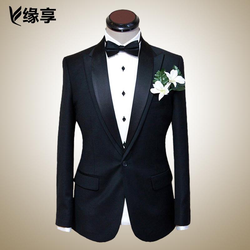 China Nice Wedding Suits, China Nice Wedding Suits Shopping Guide ...