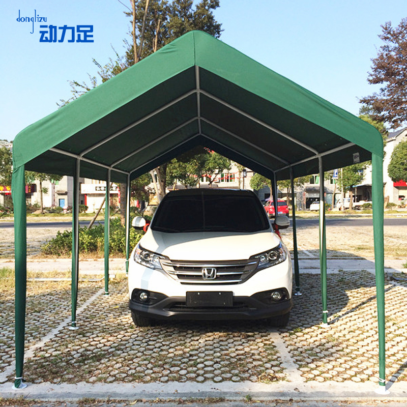 Get Quotations · Enough power outdoor car parking shed awning outdoor parking car parking canopy awning activities outside the & China Car Parking Canopy China Car Parking Canopy Shopping Guide ...
