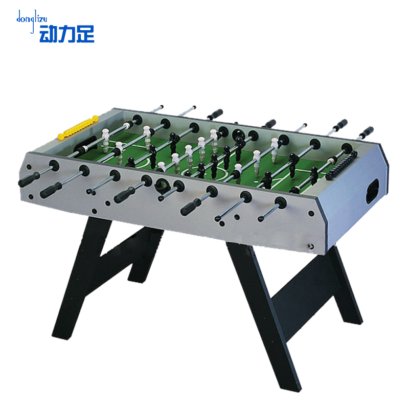 Enough power table football table soccer table football machine 8 desktop football table football machine