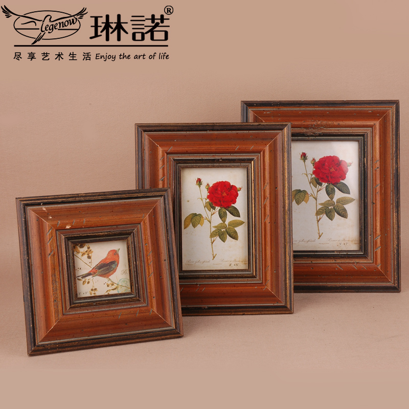 China Antique Wood Frame China Antique Wood Frame Shopping Guide At