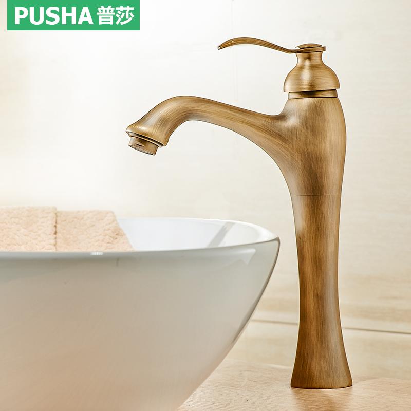 China Vintage Faucet Handles, China Vintage Faucet Handles Shopping ...