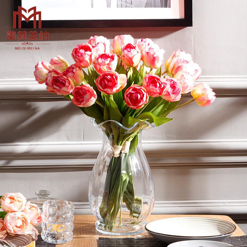 China Big Flower Vase China Big Flower Vase Shopping Guide At