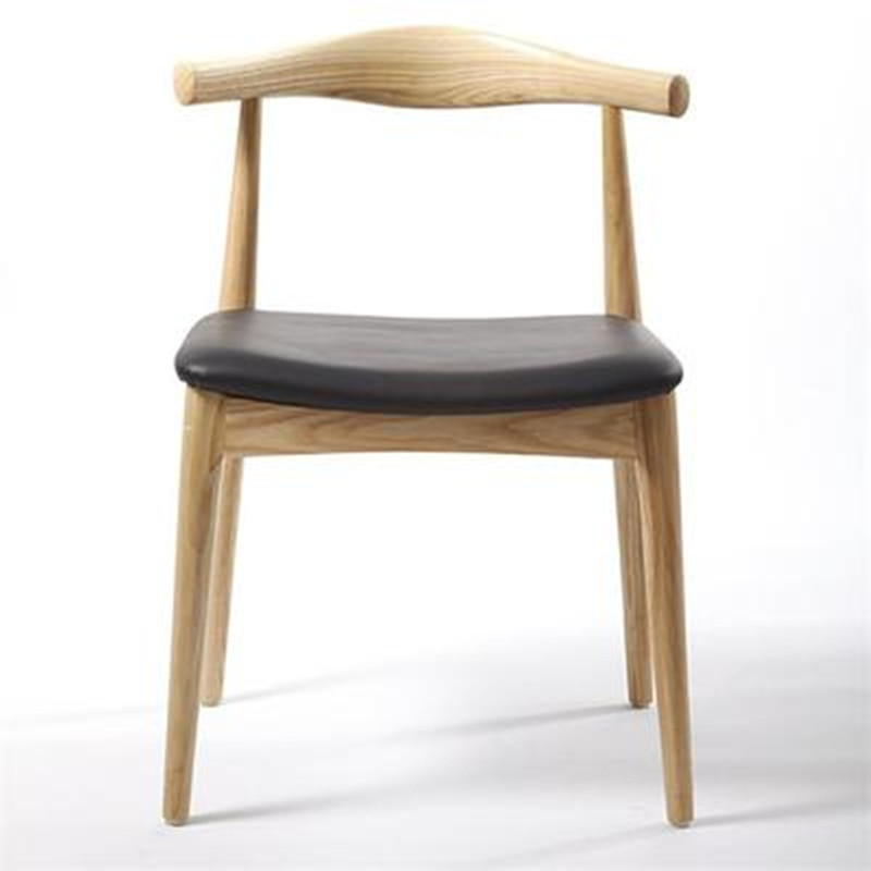china study wood chair china study wood chair shopping guide at