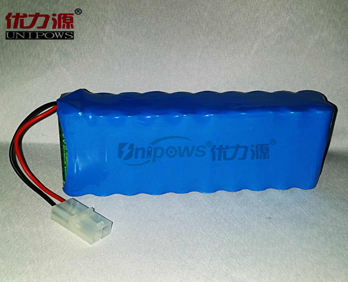 Excellent source of 5 v battery mah fujitec double combination of emergency power battery with plug 2a
