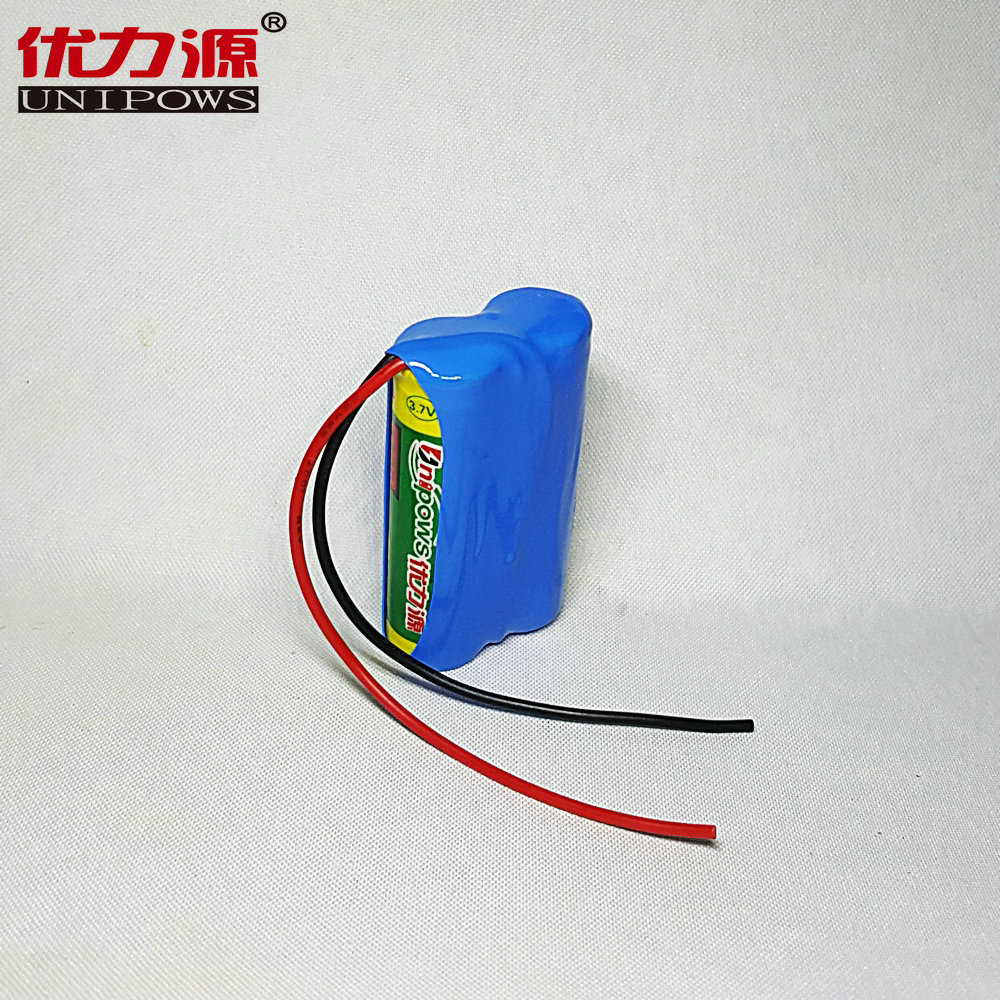 Excellent source of lithium battery pack stereo loudspeakers 14500 mah lithium battery protection board lead