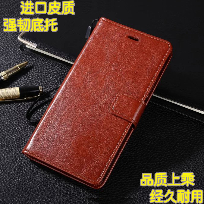 F303 f303 mobile phone sets shell phone gionee gionee gionee f303 clamshell holster protective shell thin shell