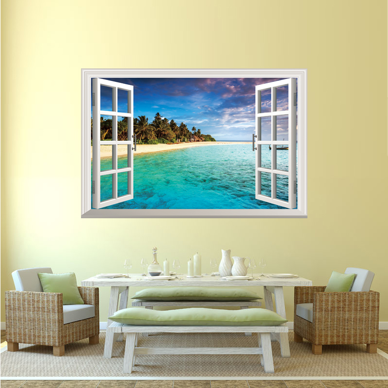 China Beach Wall Art China Beach Wall Art Shopping Guide At Alibaba