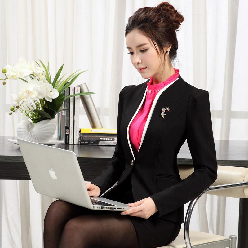Мантурово строительство фотография красивой китаянки бизнес леди