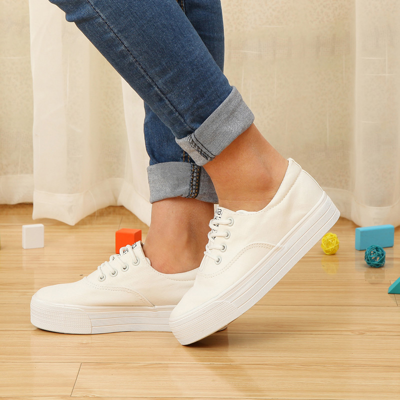 China Model Girl Shoes China Model Girl Shoes Shopping Guide At