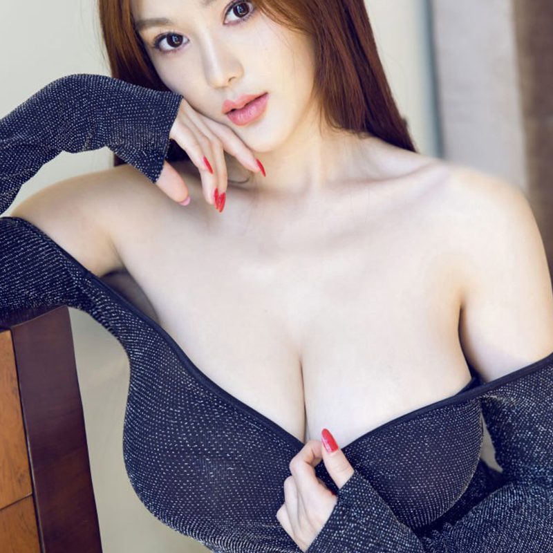What is a sexy figure