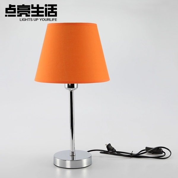 China Intelligent Traffic Light China Intelligent Traffic Light - Traffic light for bedroom