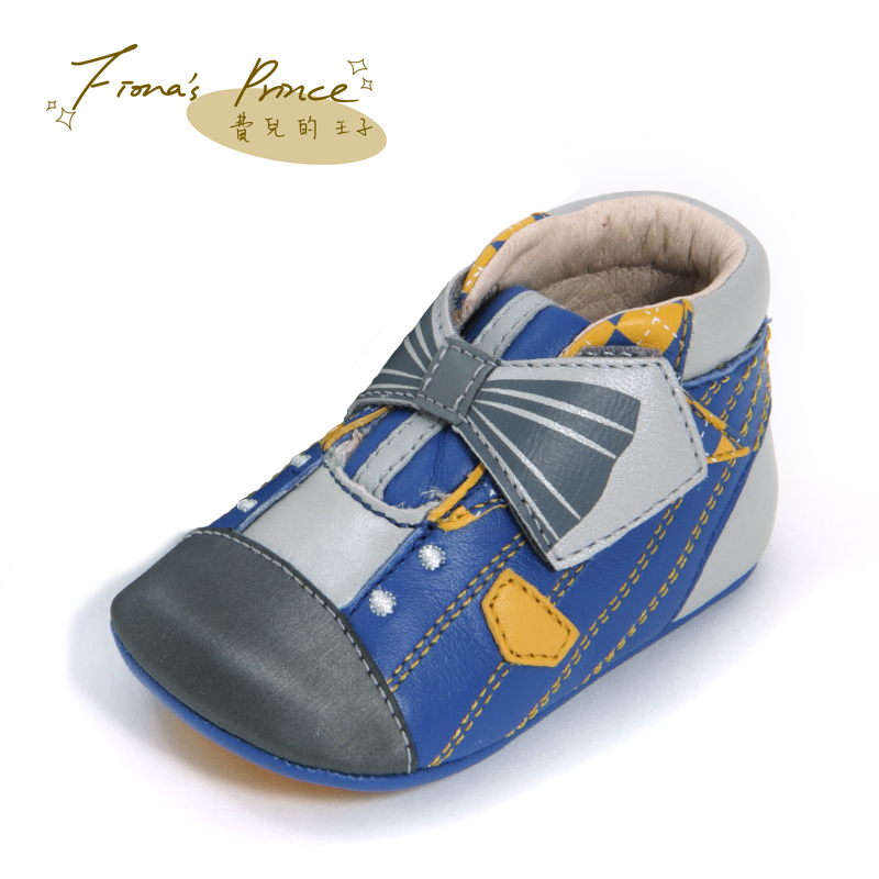Fees children prince newborn baby shoes toddler shoes function baby shoes before step shoes boys shoes summer