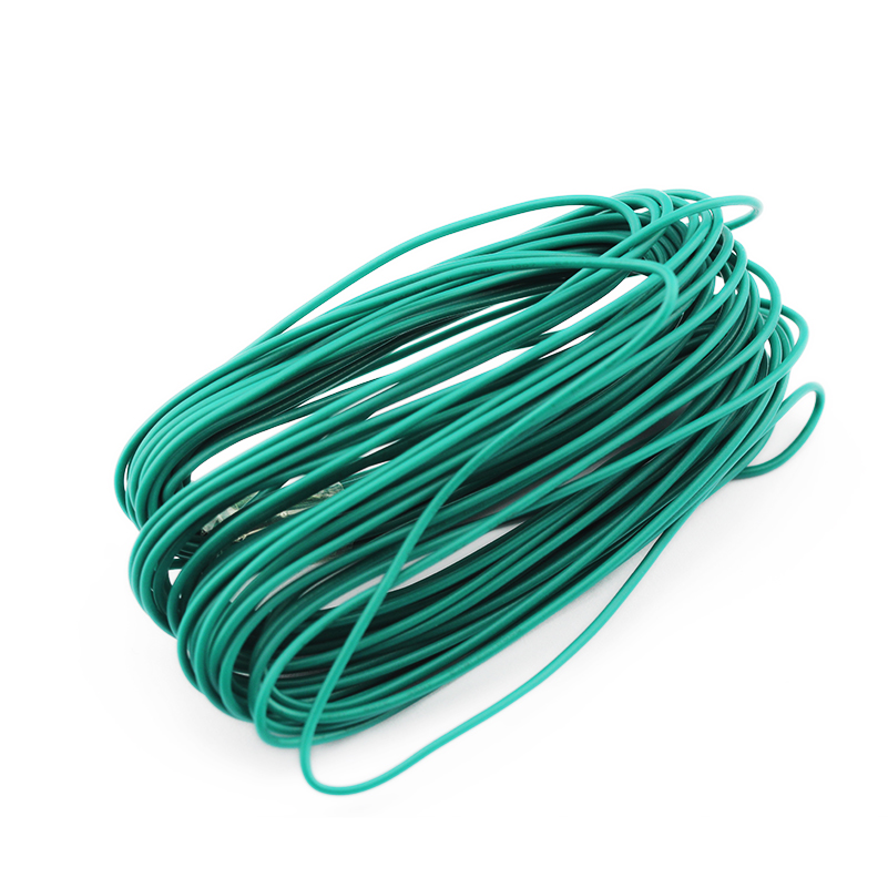 China 26 Awg Wire, China 26 Awg Wire Shopping Guide at Alibaba.com