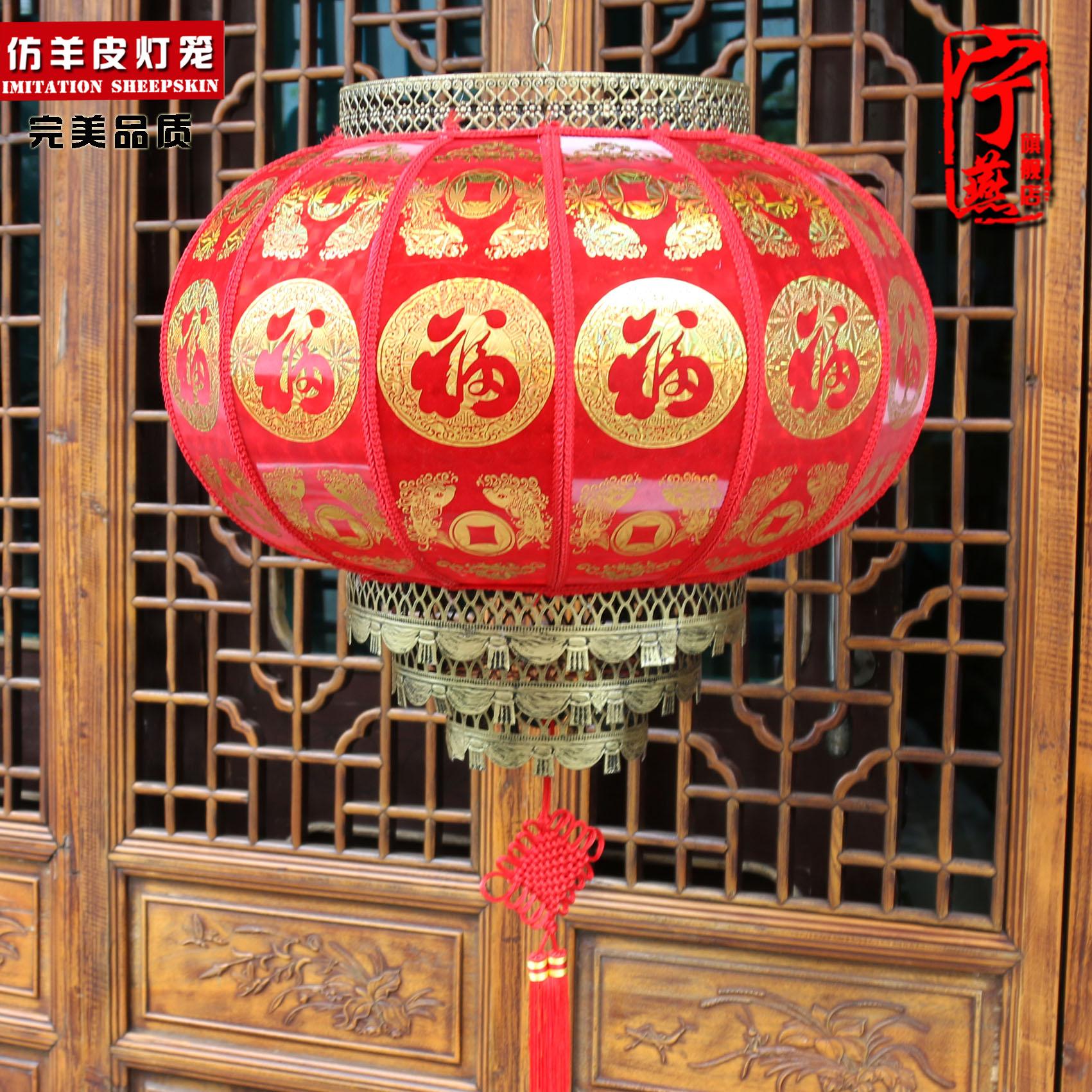 25 unique solar powered lanterns ideas on pinterest solar re