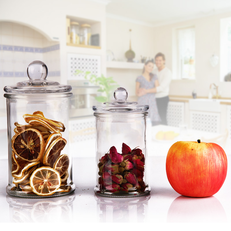 Flavin mainz canister canister glass canisters canister canister dried fruit jar of coffee beans