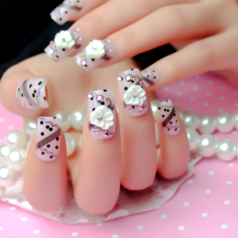 China Kiss Nails Stickers, China Kiss Nails Stickers Shopping Guide ...