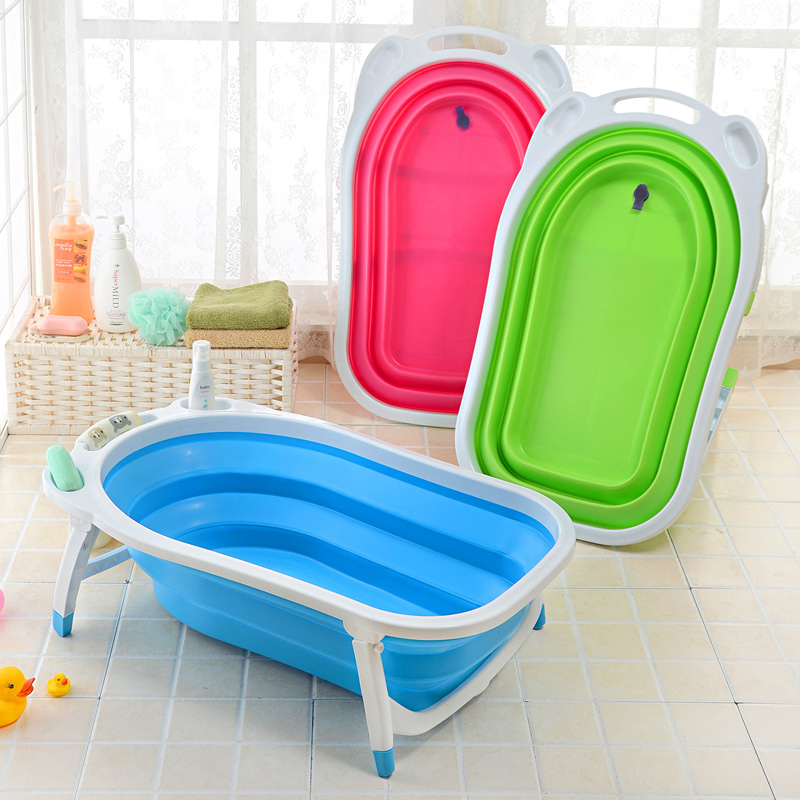 China Portable Bath Tub, China Portable Bath Tub Shopping Guide at ...