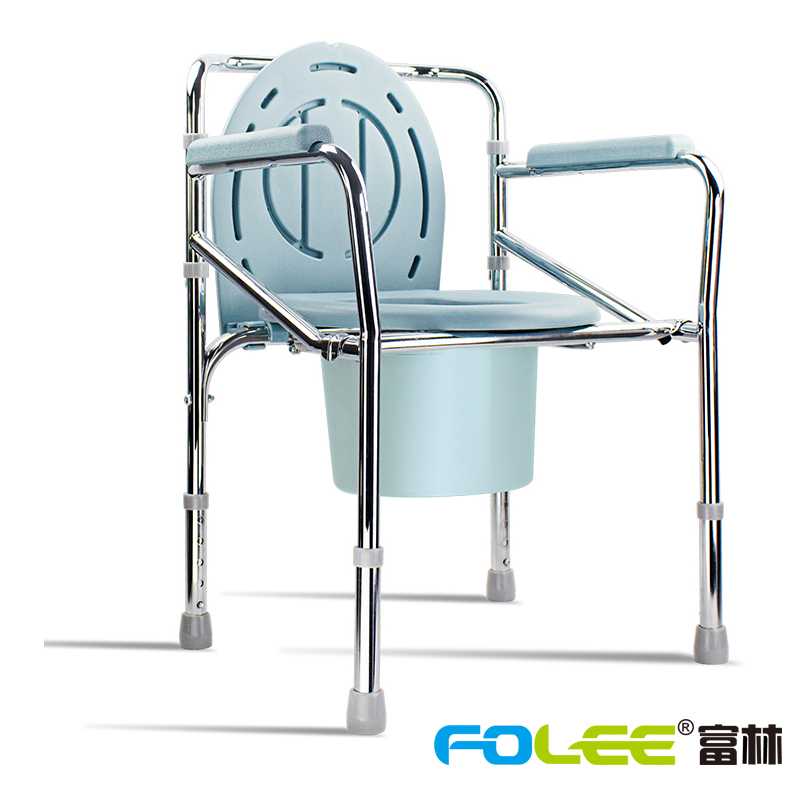 China Folding Potty Seat, China Folding Potty Seat Shopping Guide at ...
