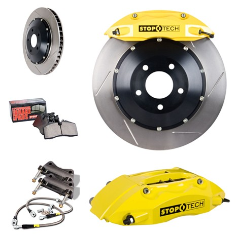 China Ford Focus Brake, China Ford Focus Brake Shopping Guide at