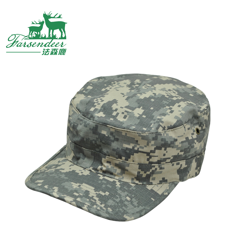 Free shipping army fans black hat security training for training cap cap cap hat soldier hat hats for men and women with disabilities war θ0 Hat