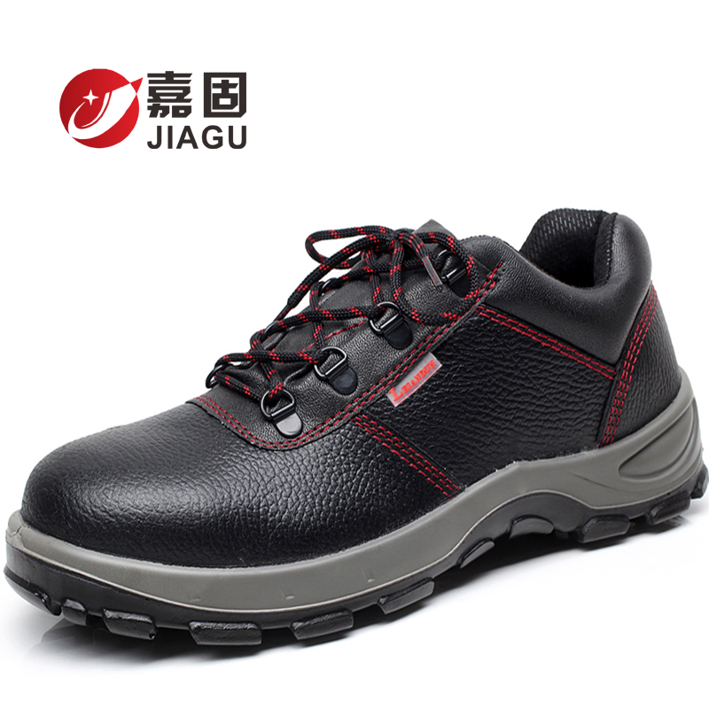 get quotations free shipping electrician shoes insulated shoes 6kv wear leather safety shoes men smashing baotou steel work. Resume Example. Resume CV Cover Letter