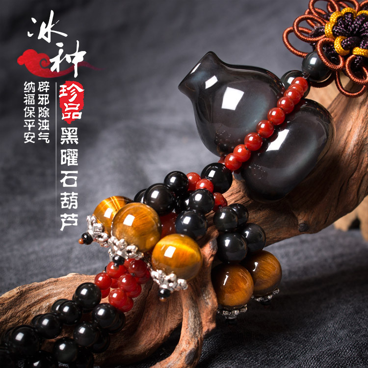 Free shipping feather pearl pendant car rearview mirror car hanging pendant jushi car ornaments jewelry lady