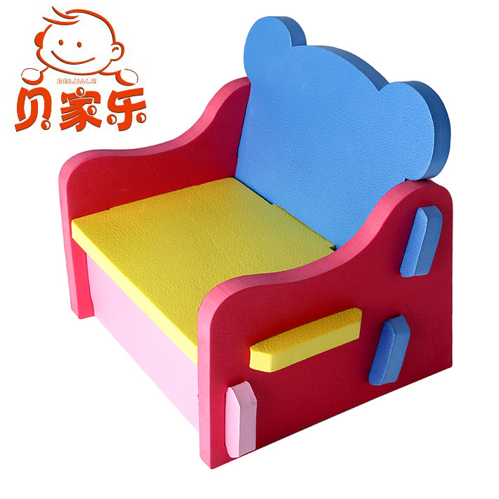 Free shipping matilda children baby dinette dining chair baby seat dining chair multifunction portable infant child eat chair