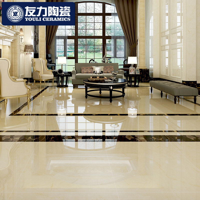 Friends of thin ceramic stone tiles tiles tiles 800800 tile floor tile floor tile living room minimalist modern shipping