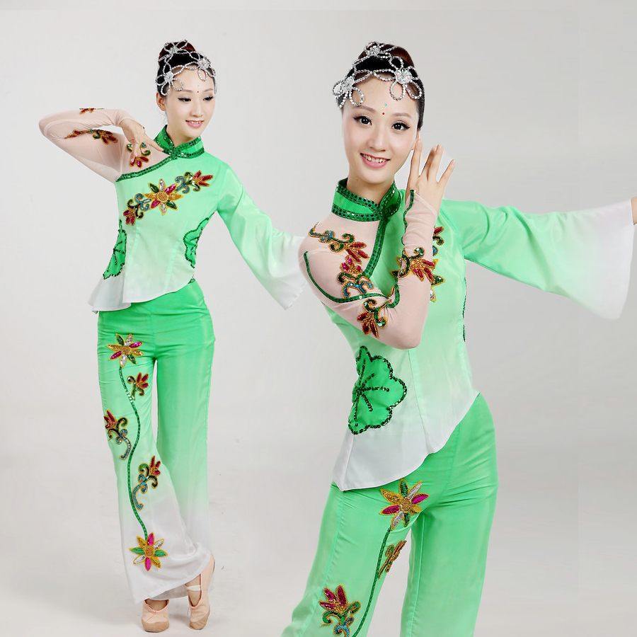 Dance Costume Patterns Best Design