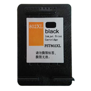Fu site | 2050 1050 1000 j410a j510a 802xl ink cartridges compatible with hp 802 ink cartridges