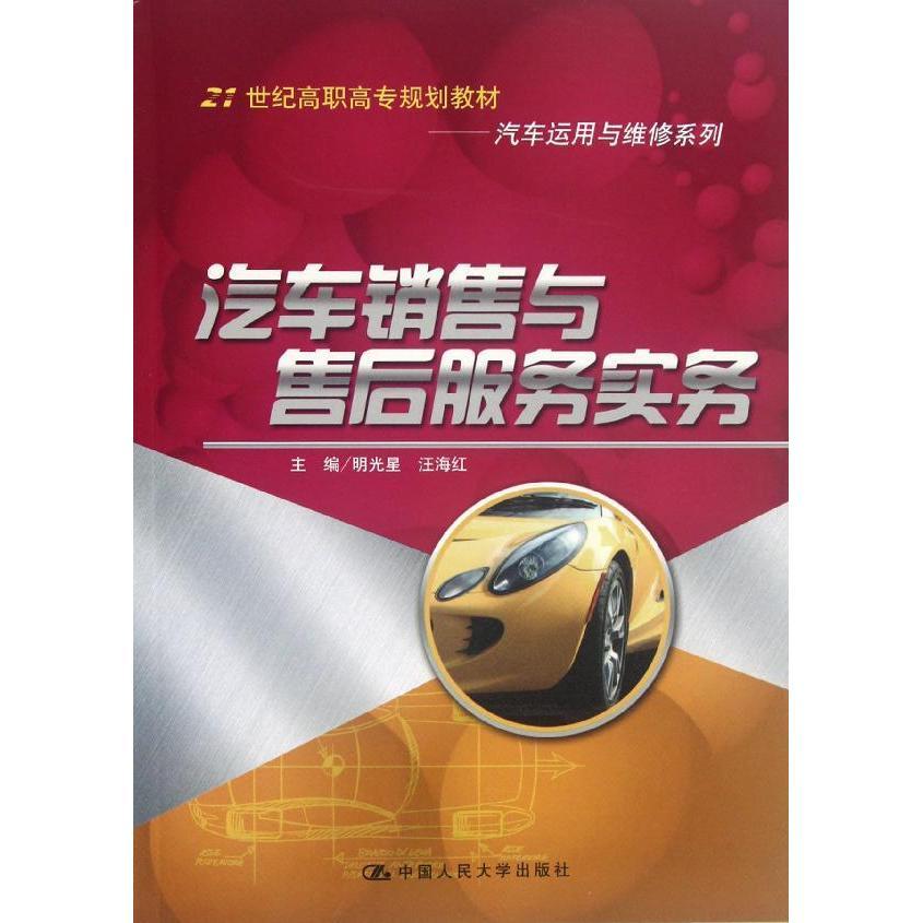 China Vintage Auto Sales, China Vintage Auto Sales Shopping Guide ...