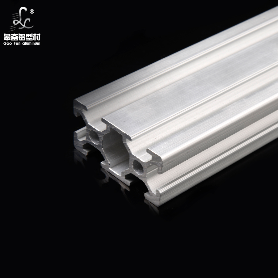 China Aluminum Framing Materials, China Aluminum Framing Materials ...