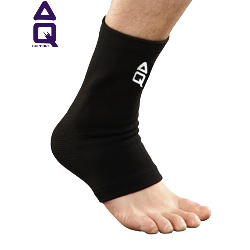 Genuine american aq ankle sprain protective basketball badminton mountaineering ankle care professional sports protective gear 1161