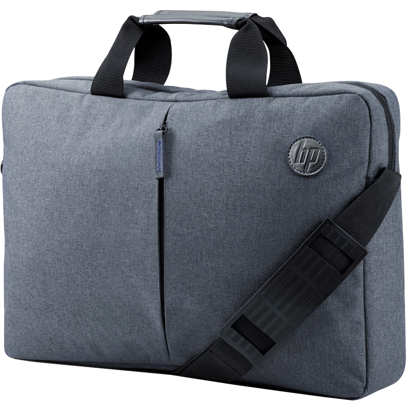 Genuine original hp hp 15.6 hp laptop bag stylish laptop bag notebook K0B38AA