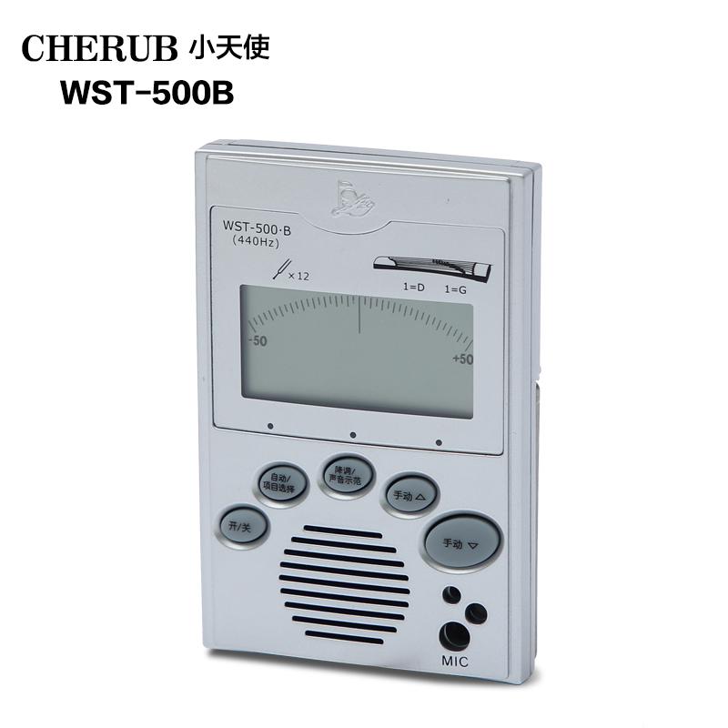 China Manual Antenna Tuner, China Manual Antenna Tuner Shopping