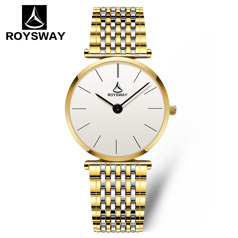 Genuine viagra royce male form thin waterproof quartz watch fashion female form couple watches korean simple table