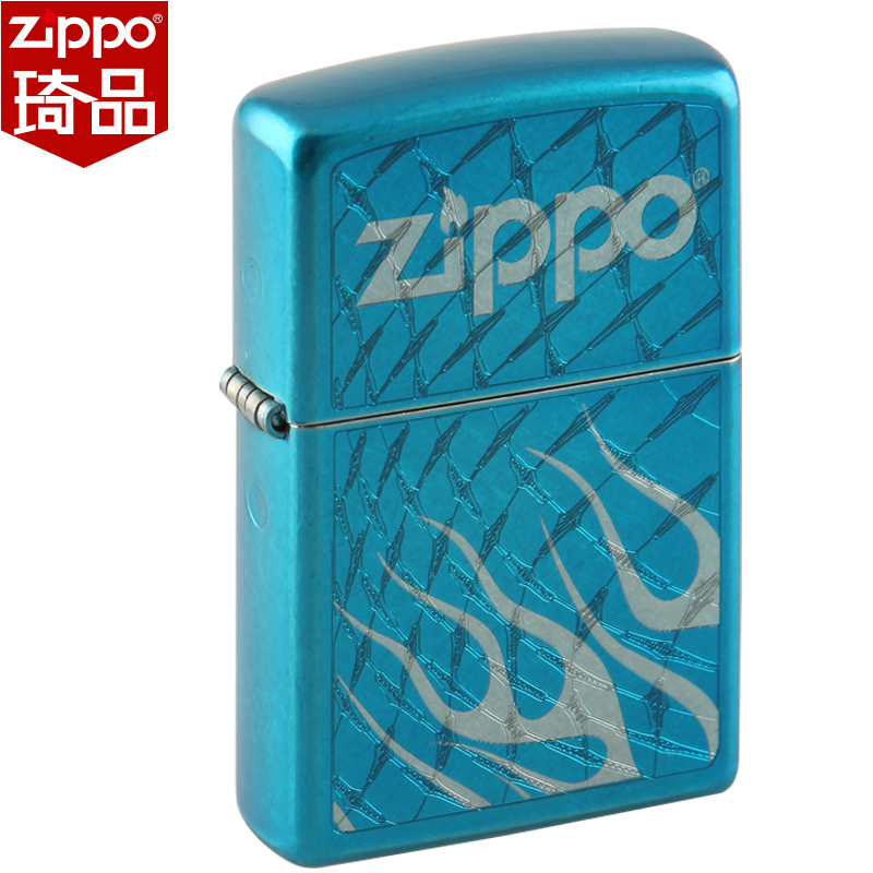 Genuine zippo lighters genuine american male zppo original zipoo zippo flame zipp 28364 zoop