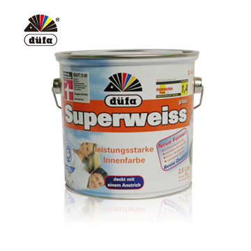 Germany are aromatic paint grand emperor 2.5l waterborne paint wall paint latex paint green paint interior wall paint paint