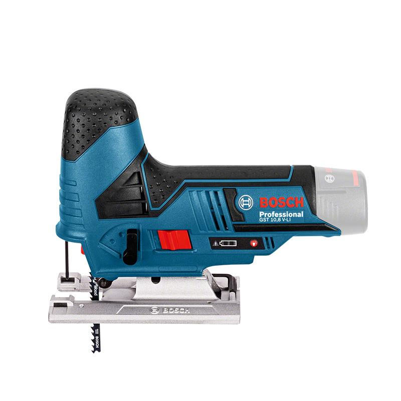 Germany bosch bosch power tools bosch lithium rechargeable portable reciprocating saw jig saw gst 10.8v-li