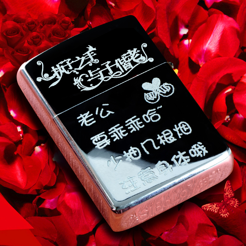 Gift Ideas Boyfriend Birthday To Send Boys Husband Practical Special Diy Custom D25