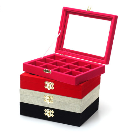 China Nail Art Box China Nail Art Box Shopping Guide At Alibaba