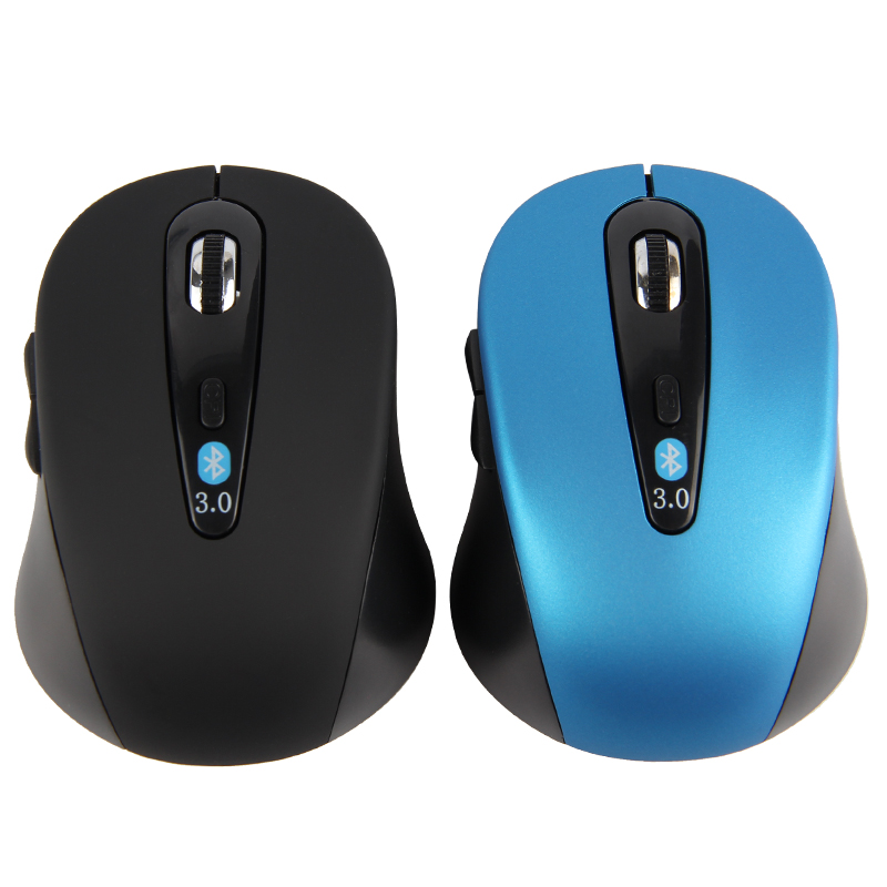 Goods before the samsung galaxy tabpro s tablet combo bluetooth mouse wireless mouse