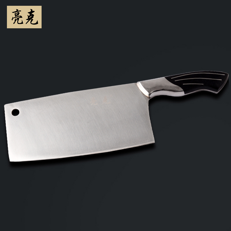Grams of bright stainless steel kitchen knife kitchen knives silver edge us home open blade knife kitchen knife kitchen knife kitchen knives