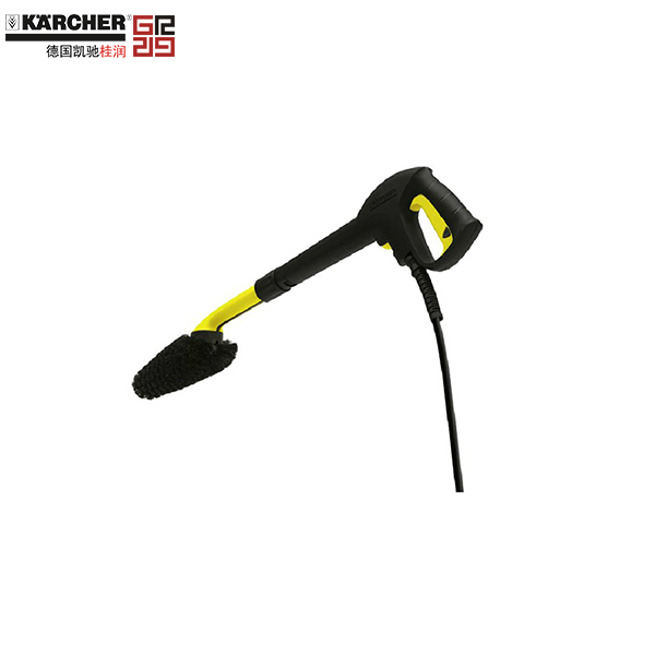 Group karcher germany karcher high pressure cleaning machine/high pressure water gun accessories wheel hub cleaning
