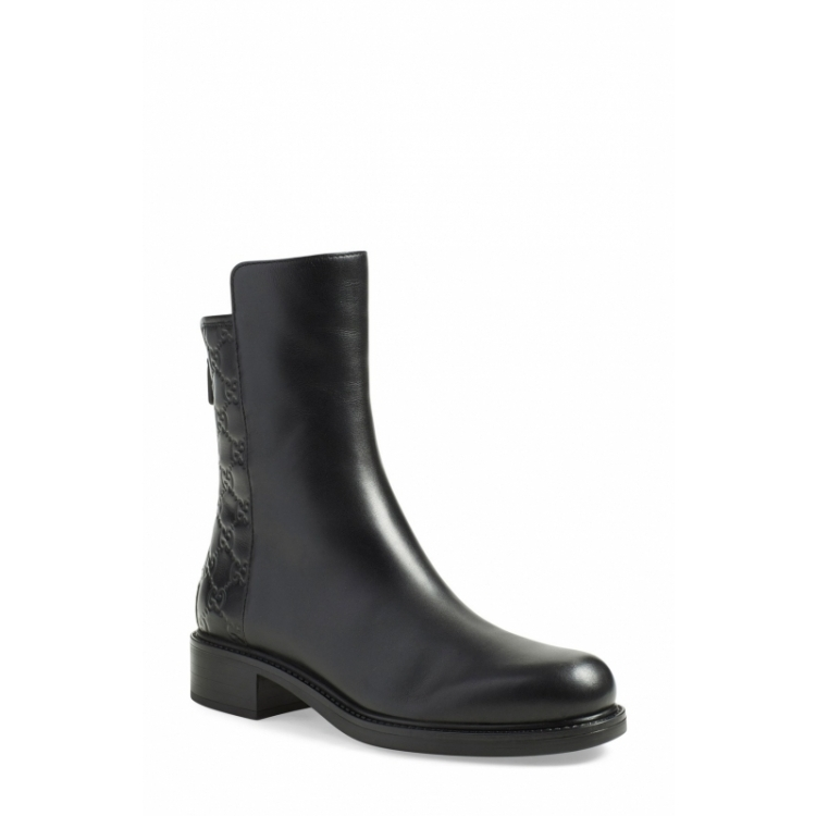 Gucci/gucci/gucci boots women ankle boots Q01886762