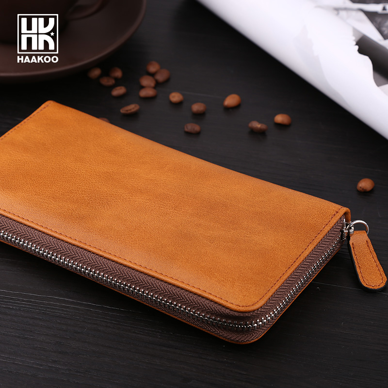 China Wallet Pocket Holster, China Wallet Pocket Holster