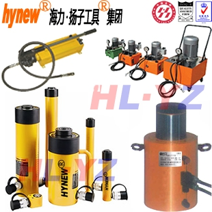 Haili jiangsu factory direct manual jack, Manual hydraulic top, Manual hydraulic jack