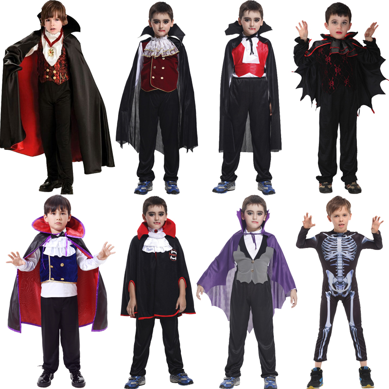 Get Quotations · Halloween costume cosplay costumes boy bat v&ire horror costume death god count suit male  sc 1 st  Shopping Guide - Alibaba & China Hot Vampire Costume China Hot Vampire Costume Shopping Guide ...
