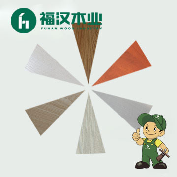 Han fook sheet 5mm eucalyptus core e1 grade eco board plywood wardrobe cupboard paint backplane board