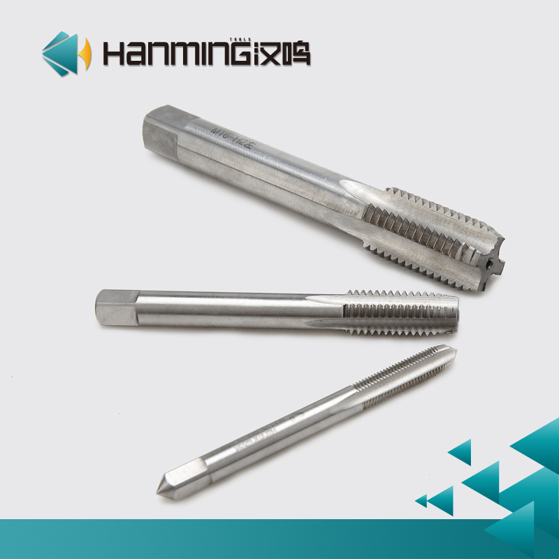 Han ming ~ whole ground straight slot wire tapping st turnbuckle turnbuckle tap st14 st16 st18 st20 st22 st24